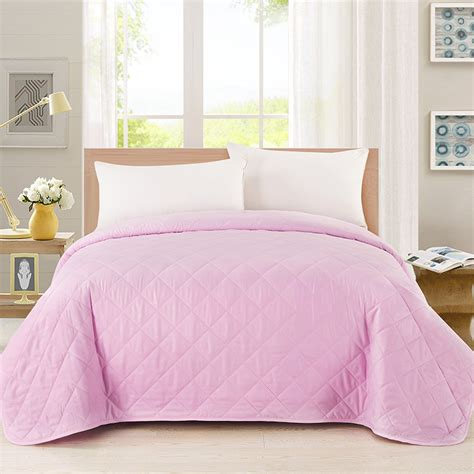 cheap comforters twin popular cheap twin bedspreads buy cheap cheap twin