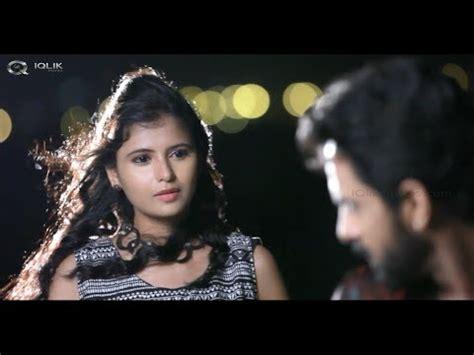 film love circle love circle telugu short film 2017 directed by bola