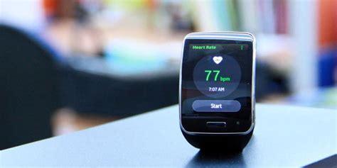 Jam Tangan Samsung X Gear quot unboxing quot jam tangan samsung gear s kompas