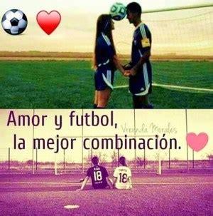 imagenes de amor al futbol imagenes de amor al futbol para los apasionados