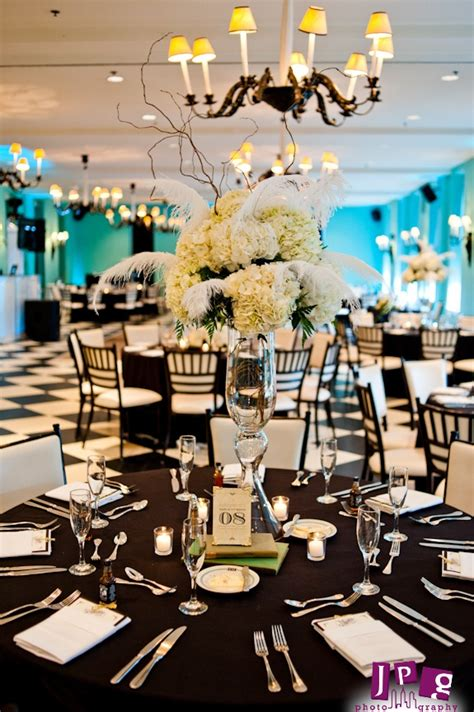wedding venues in cape may nj center from a wedding in the congress ballroom congress cape may nj