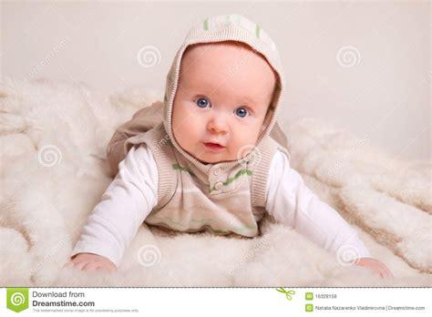 baby 4 months royalty free baby 4 months royalty free stock photos image 16328158