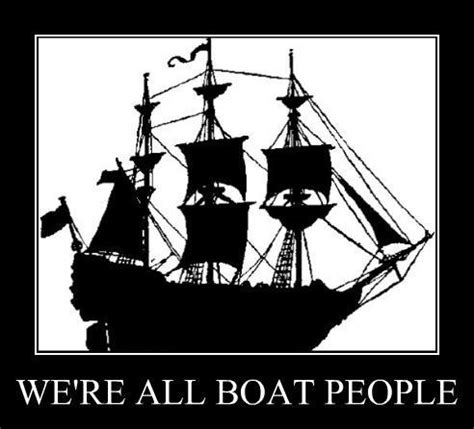 Boat People Meme - the cost of boat people arriving in australia the