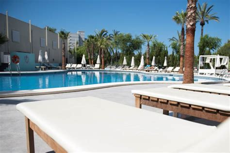 majorca appartments bh mallorca apartments cheap holidays to bh mallorca
