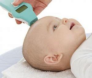 Termometer Klinis pengertian termometer klinis usaha321 net