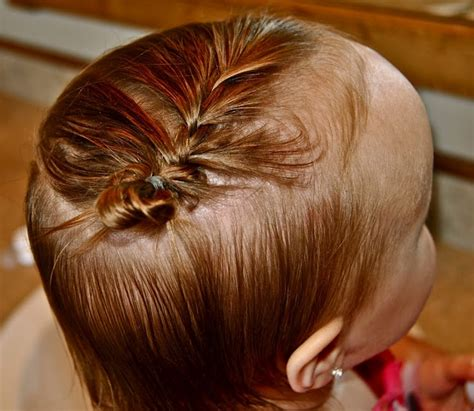 7 baby hairstyles baby room ideas