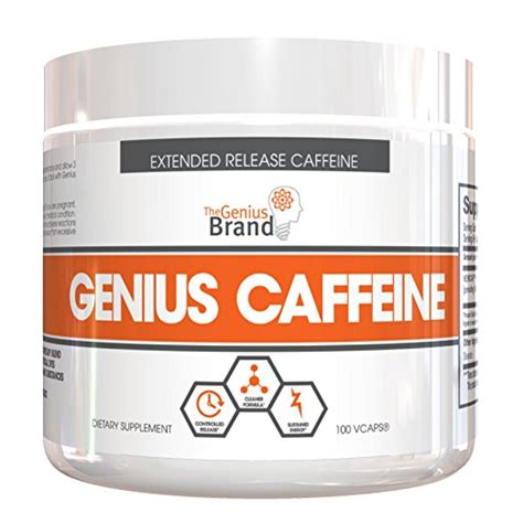 amazon genius how to hack adhd and caffeine exploiting the ultimate