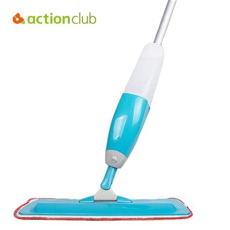 online get cheap spray mop aliexpress com alibaba group