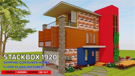 prefab shipping container home design tool youtube shipping container homes plans and modular prefab design