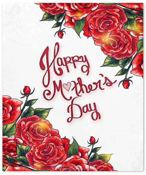 mothers day greetings happy mothers day greetings 2017 s day wishes