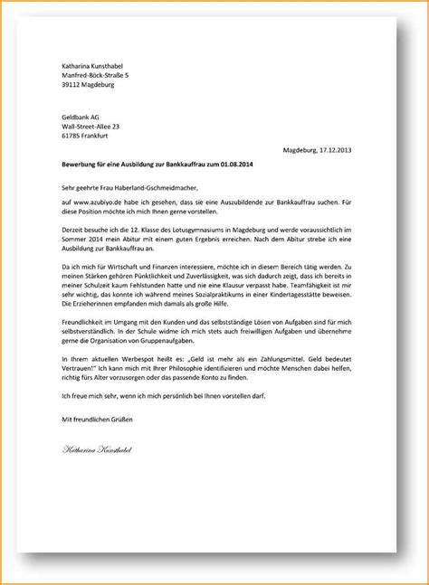 Praktikum Bewerbung Kostenlos 7 Bewerbungsschreiben Praktikum Sch 252 Ler Questionnaire Templated