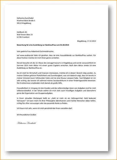 Bewerbungsschreiben Um Praktikum 7 Bewerbungsschreiben Praktikum Sch 252 Ler Questionnaire Templated