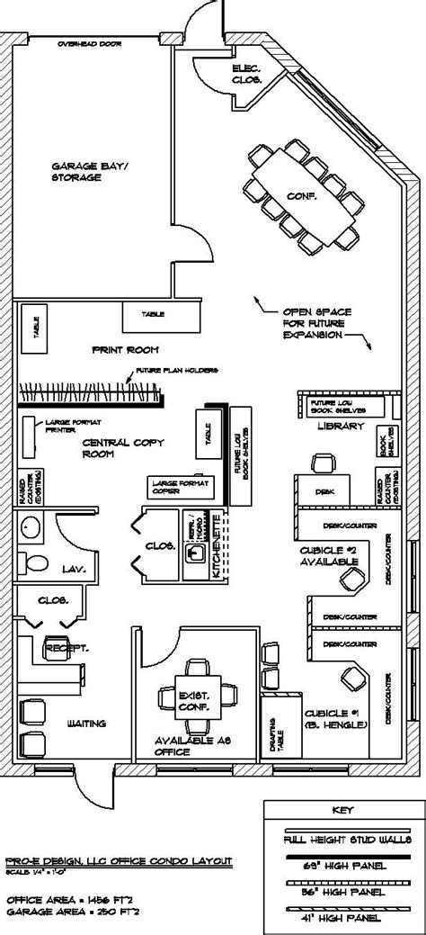 engineer office layout engineering office layout images