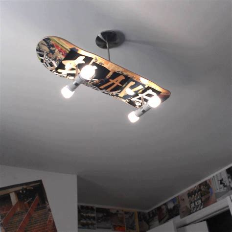 skateboard bedroom 2fb7241fd631c44c6932ca356fb2e4e0 jpg 960 215 960 pixels
