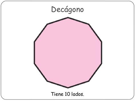 figuras geometricas de 12 lados los pol 237 gonos