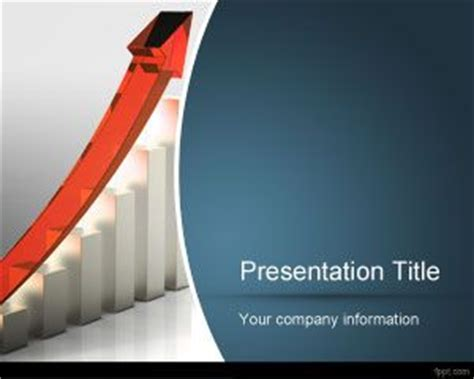 Mba Presentation Template by Mba Powerpoint Template