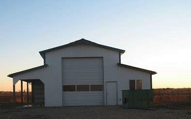 Pole Barns Idaho by Idaho Pole Barns Contractors 1021 Southside School Rd