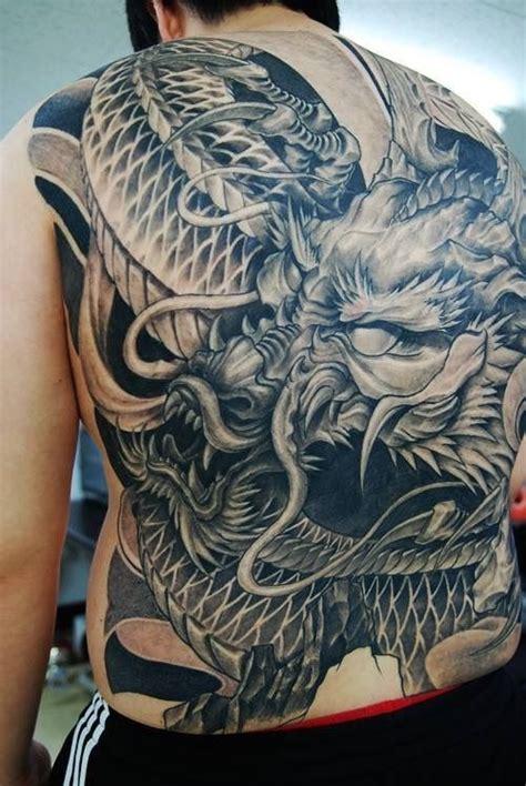 tattoo oriental espalda 25 best dragon art images on pinterest dragon art art