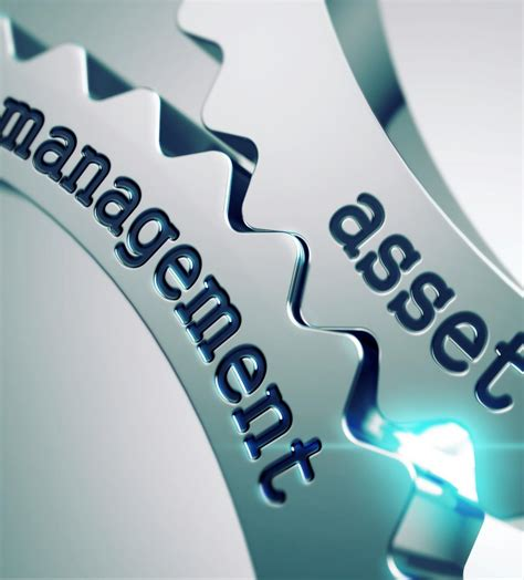 asset management certification exin itamorg it asset management launched