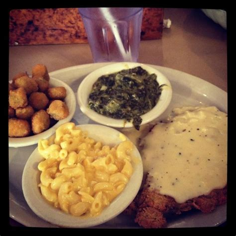 southern food southern cuisine pinterest