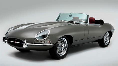 jaguar e type 1968 jaguar e type 1968 autos hoy
