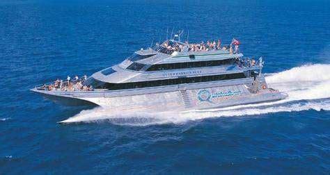 paket wisata bali quicksilver cruise pulau nusa penida