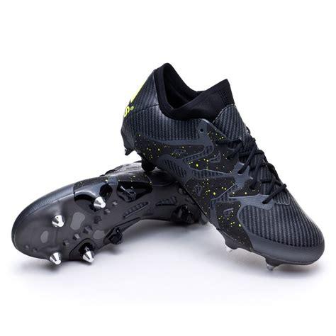 Adidas Chaos X Boot boot adidas x 15 1 sg black solar yellow metallic soloporteros is now f 250 tbol emotion