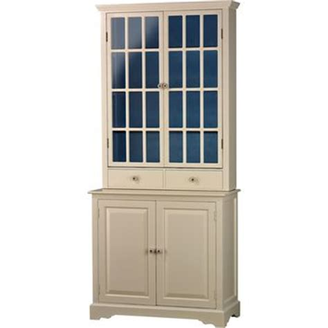 Antique Kitchen Pantry Cabinet by Antique Kitchen Pantry Cabinet Navy From Dynamic