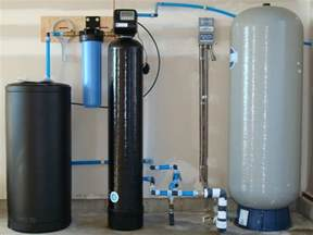water filter system for home how to install a whole house water filter system