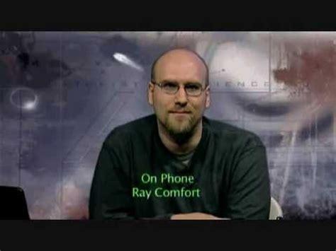 ray comfort youtube the crocoduck explained to ray comfort youtube