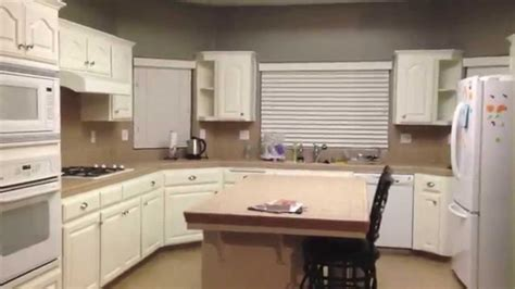 preparing kitchen cabinets for painting preparing for painting kitchen cabinets white optimizing