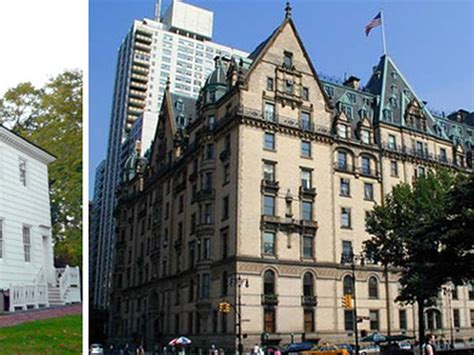 100 avenue of the americas 3rd floor the 13 most haunted buildings in new york city curbed ny