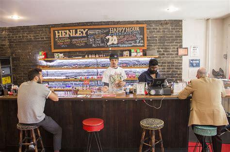 Garden City Vape Shop Avant Garde Vape Shops As Galleries But Will