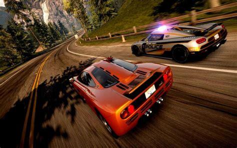 hd   speed hot pursuit wallpaper