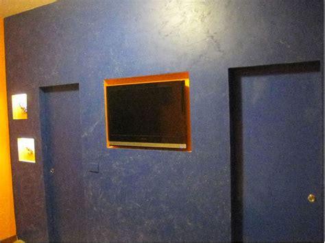 cabine armadio in cartongesso immagini realizzazione cabina armadio in cartongesso cartongesso