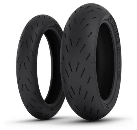 Ban Michelin Power Rs 120 60 17 Depan pneu moto michelin pilot power rs s team motos