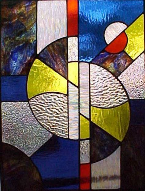 design movement art deco art deco stained glass panel designerwallace stained