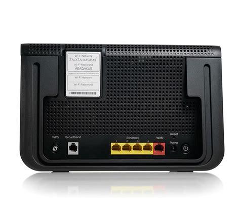 best adsl2 modem the best adsl2 modem router cross roadsc center