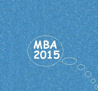 Mba Admission 2015 by Mba Admission 2015 Tezpur
