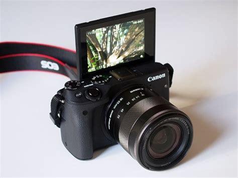 Lensa Sony Mirrorless Murah kamera mirrorless murah meriah mana yang terbaik dunia digital
