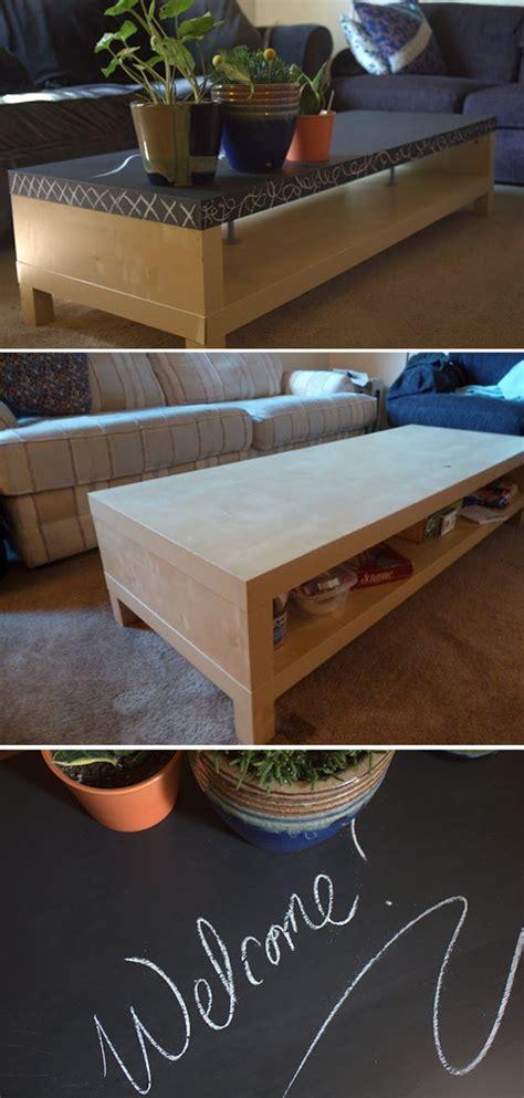 chalk paint table ideas 16 more diy chalk paint furniture ideas diy ready