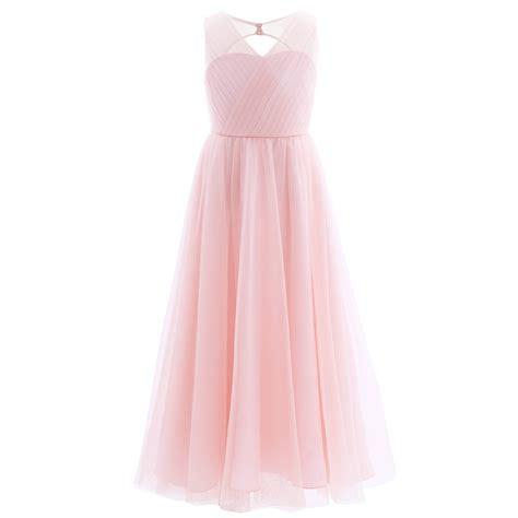 Pink Flower Dress pink flower dresses