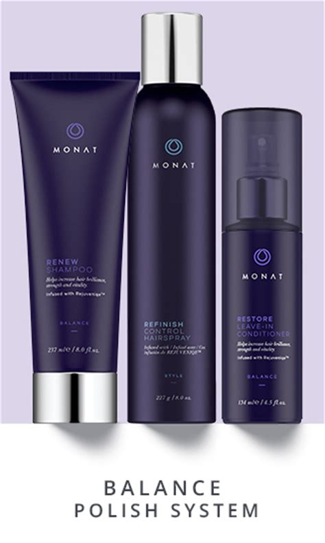 hydration system monat for the of your hair monat global