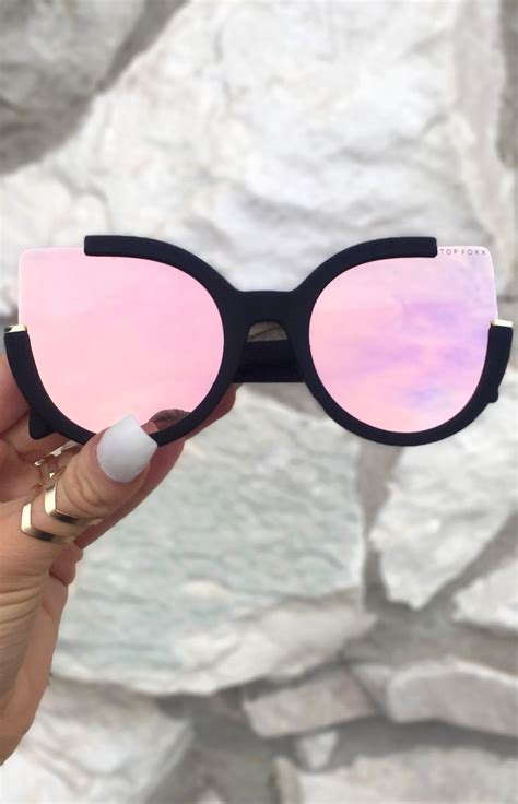 Sale Vans Clubmaster Pink best 25 sunglasses ideas on ban