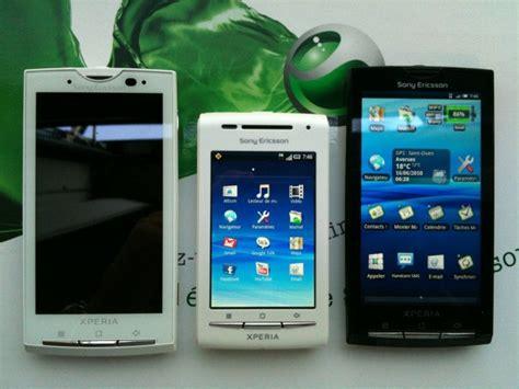 Hp Htc X8 sony ericsson xperia x8 with x10 x10 mini pro x10 mini 07 daily mobile