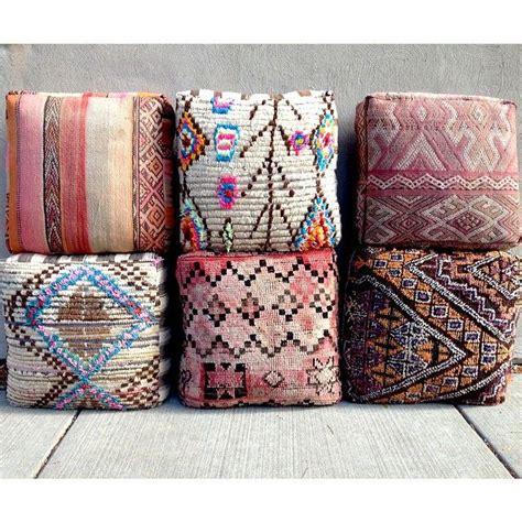 floor pillows ideas  pinterest floor cushions kids floor cushions  floor