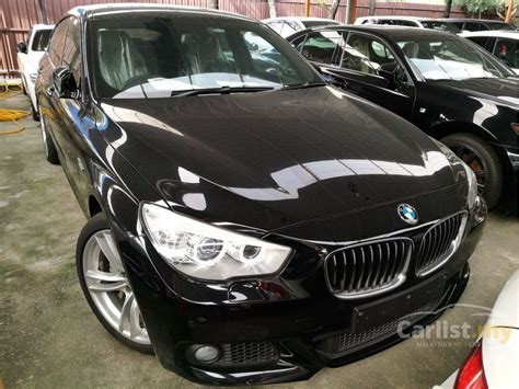 Bmw 1 Series Hatchback Price Malaysia by Bmw 535i 2013 Gt 3 0 In Kuala Lumpur Automatic Hatchback