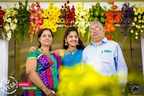 agnisakshi heroine family photos 10629577 1081735585192304 9017603535180609341 n copy