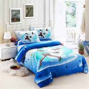 How To Put Comforter In Duvet Cover Best Anime Bedding Sets For Teens