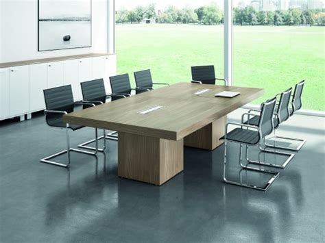 t45 modern conference room furniture officity officity